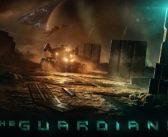 Elite Dangerous Guardians 2.2 and 1.7 Release Date