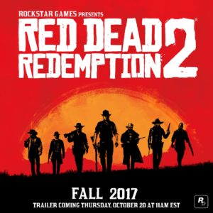 red-dead-redemption-2-announced